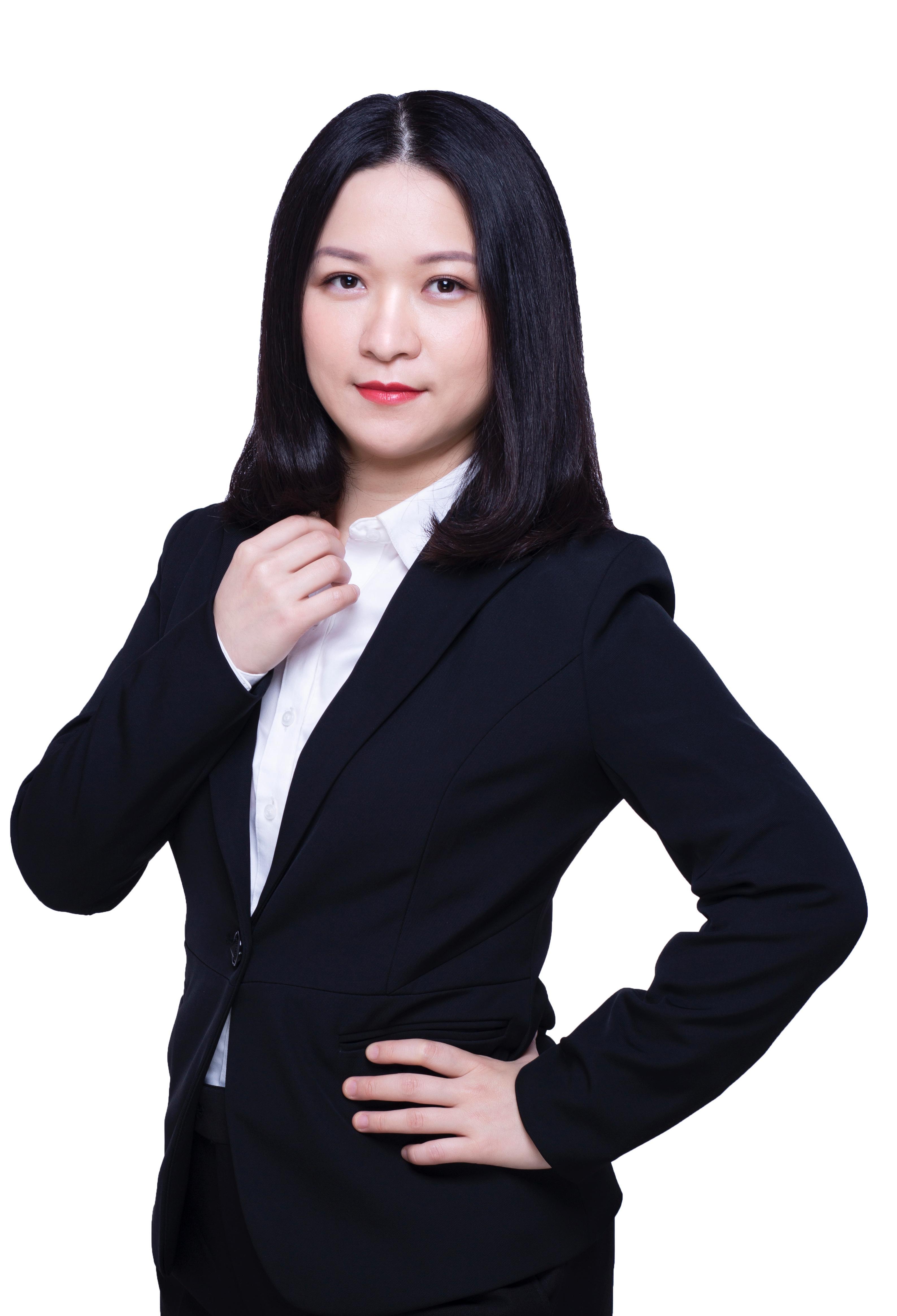 林仲夏_夏越教育